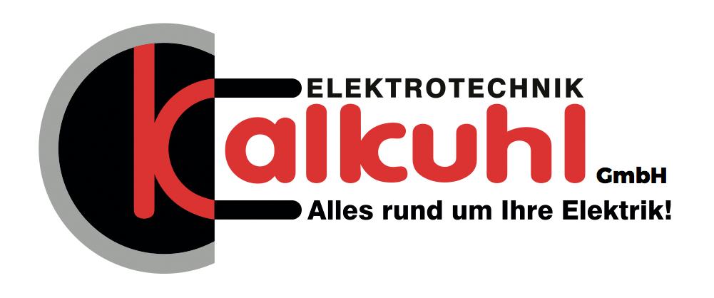 Elektrotechnik Kalkuhl